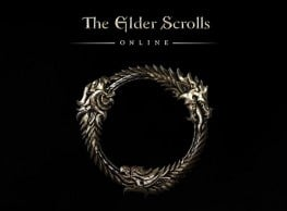 The Elder Scrolls Online Eases in Players New To MMOs