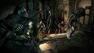 Undead_darksouls3