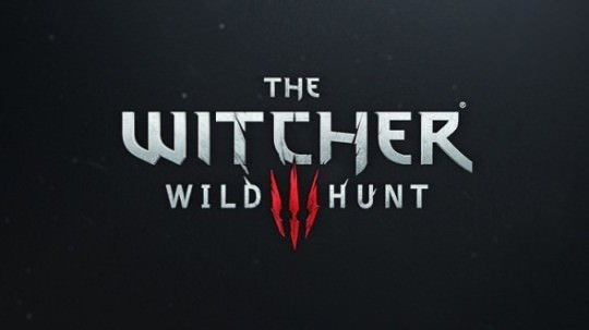 The Witcher 3 Sells 6 Million Copies in 6 Weeks