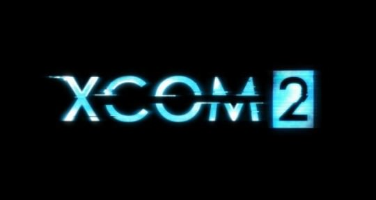 XCOM 2 Delayed Until February 2016