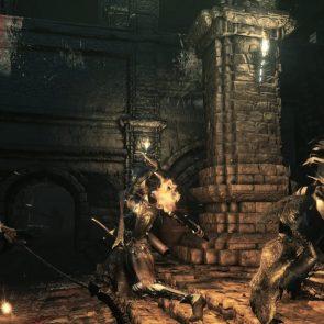dark-souls-3-enemies-fextralife