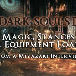 darksouls3-magic-stances