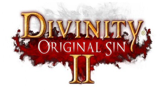 Divinity: Original Sin 2 Reaches Kickstarter Goal In 12 Hours
