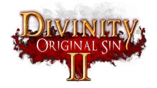 Divinity Original Sin 2 Kickstarter Update