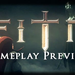 eitr-gameplay-preview