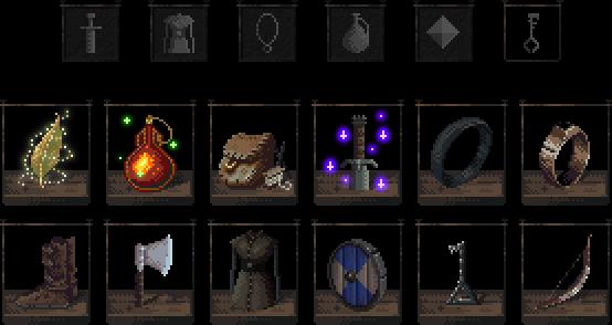 eitr-inventory