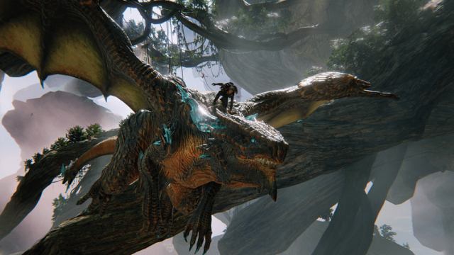 scalebound screen (1)