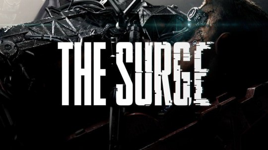 The Surge: Future Souls? An audience with Deck 13
