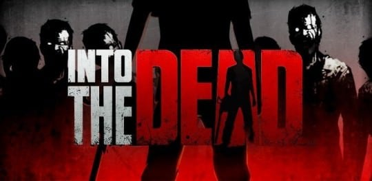 Run for Your Life: Into the Dead Review