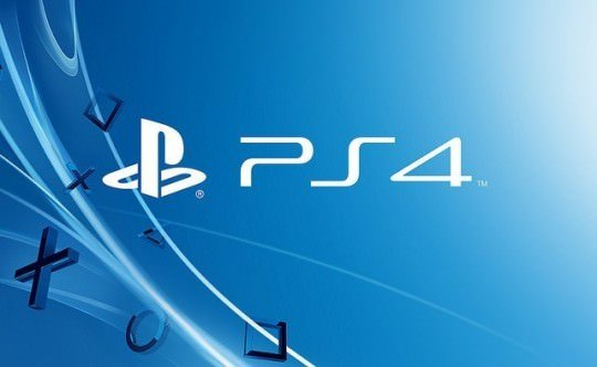 PS4 New System Software Features Detailed By Sony