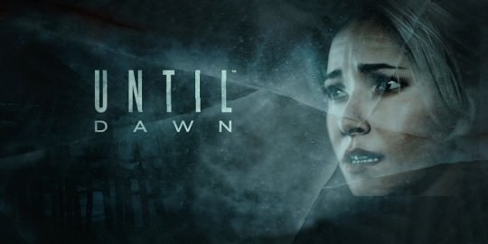 Until Dawn – Horror Review