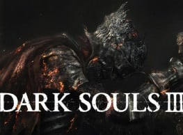 Dark Souls 3 Worldwide Release Date April 2016