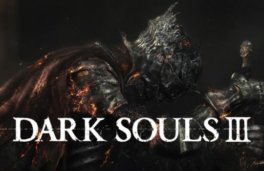 Dark Souls 3: New Info on Magic and Gameplay Changes