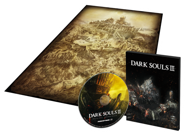 darksouls3-limited-edition