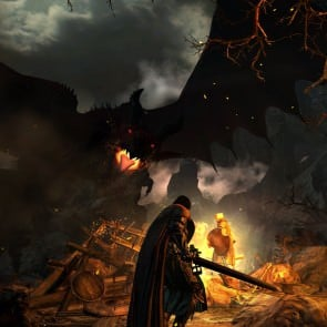 dragonsdogma_PC_screen_01_mini