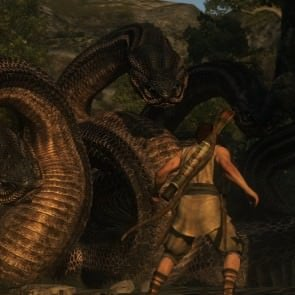 dragonsdogma_PC_screen_03_mini