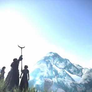 dragonsdogma_PC_screen_04_mini