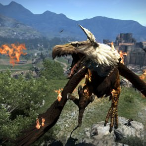 dragonsdogma_PC_screen_05_mini