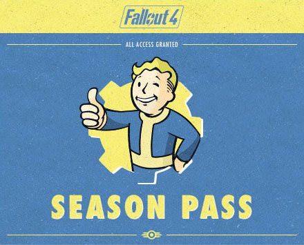 Fallout 4 To Get Regular Updates, Mods, And DLC