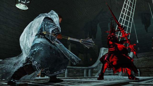 matchmaking soul memory This next dark souls release will need an aging, but still powerful, intel i5 2500k or amd a8 3870 to meet minimum cpu specs along with direct x 11, 50 gb of hard space and 8gb system memory for low graphics settings at 1080p resolution dark souls 3 requires a pc with at least a gtx 465 or radeon hd 6870.