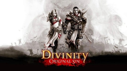 Divinity Original Sin: Enhanced Edition Out Today