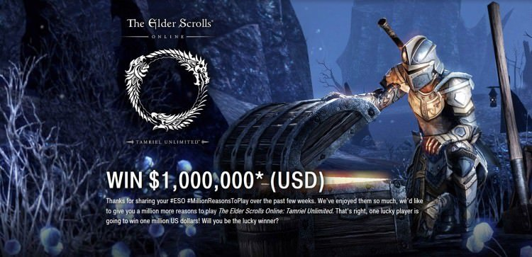 eso how to use quickslot items pc