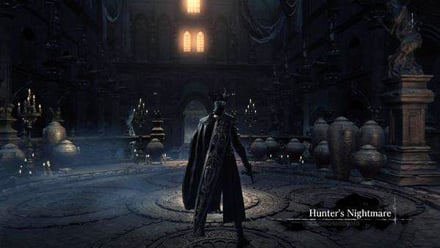 bloodborne-old-hunters-review-the_hunters_nightmare