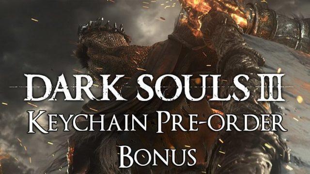 Dark Souls 2 Wiki Online Matchmaking
