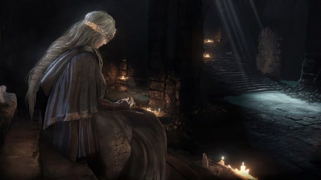 dark souls 3 new screens 1