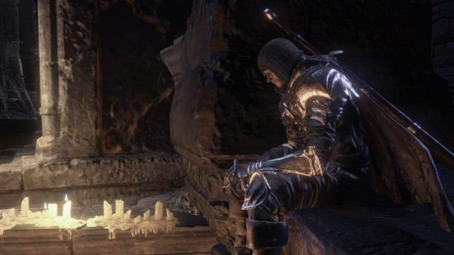 dark souls 3 screens 2