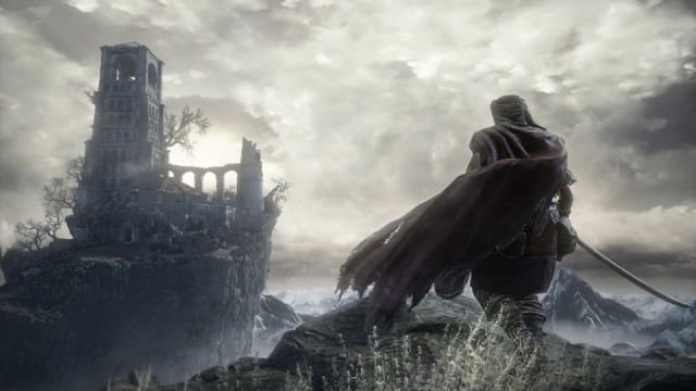 darksouls3-review