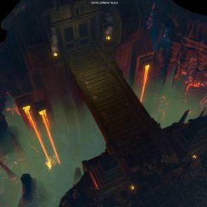 Sword Coast Legends Rage of Demons First Look   Fextralife