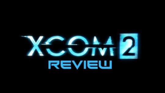 XCOM 2: A Diamond in the Rough