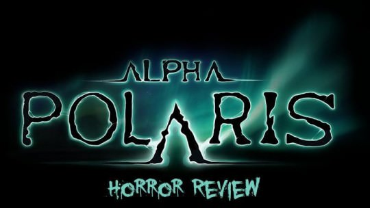 Alpha Polaris – Game Review