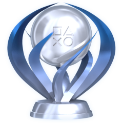 Trophy_Platinum
