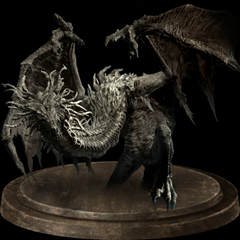 ancient_wyvern_trophy