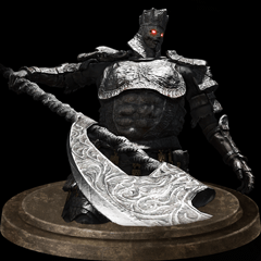 champion_gundyr_trophy