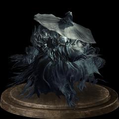 crystal_sage_trophy