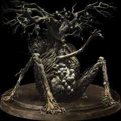 curse-rotted_greatwood_trophy