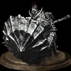 dragonslayer_armour_trophy