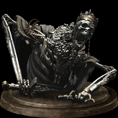 high_lord_wolnir_trophy
