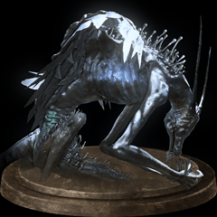 oceiros_the_consumed_king_trophy