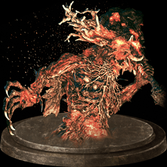 old_demon_king_trophy