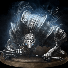 vordt_of_the_boreal_valley_trophy