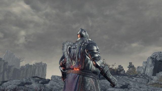 Dark Souls' Unusual Real-Life Armor Inspirations | Fextralife