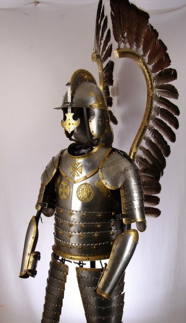 dark souls 3 armor winged knight 3 | Fextralife