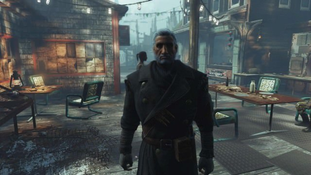 fallout 4 far harbor longfellow