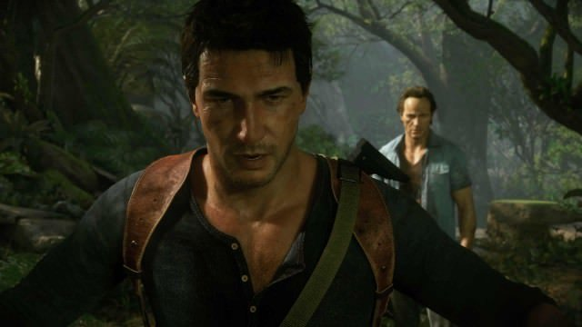 uncharted 4 review 1