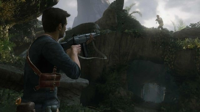 uncharted 4 review 5