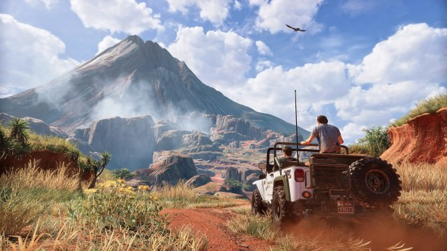 uncharted 4 screen 1